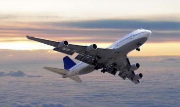 Direct Cargo Flights
